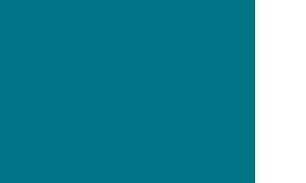 Das Bild zeigt die Grafik einer Rakete © Servicestelle Jugendbeteiligung e. V., 2020